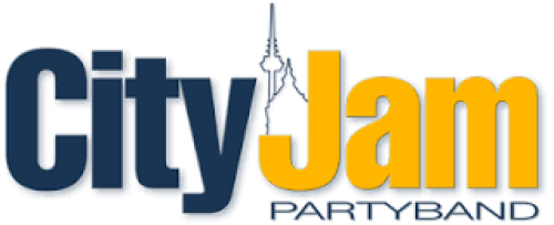 Cityjam – Partyband